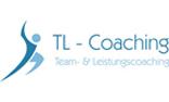 tl-coaching.com Logo
